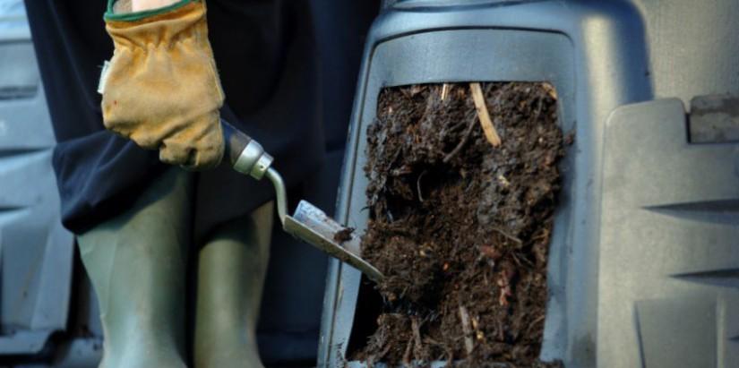 Letterloan Compost Facility