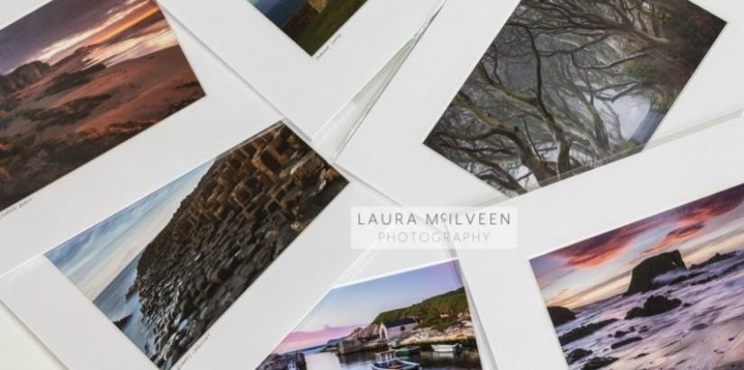 Laura Mcilveen