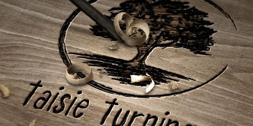 Taisie Turning