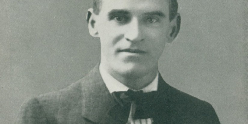 George Shiels