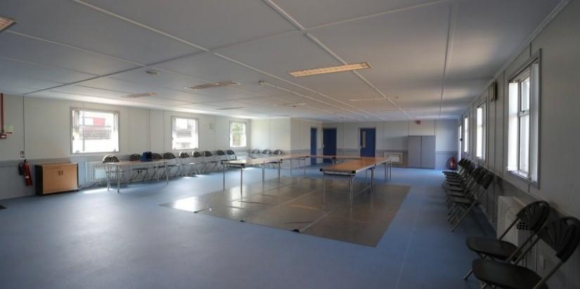 Greysteel Community Centre