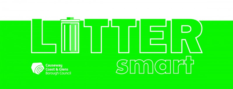 LitterSmart