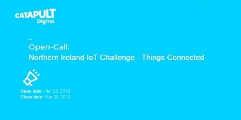 Addressing Challenges Via Digital Solutions