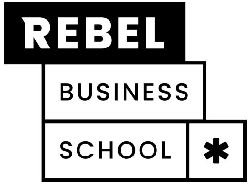 Rebel Business School
