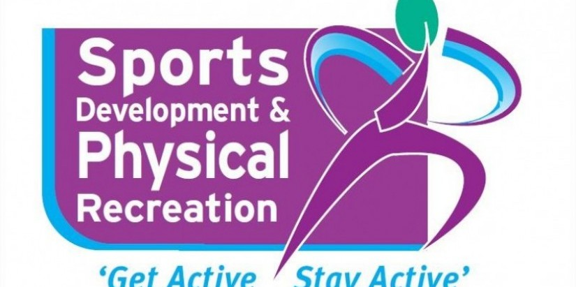 Sports Development & Physical Recreation Clubs/Courses