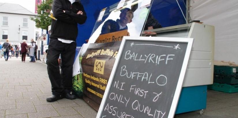 Ballyriff