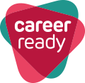 Career Ready