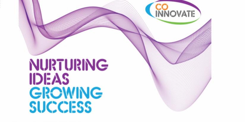 Nurturing Ideas, Growing Success