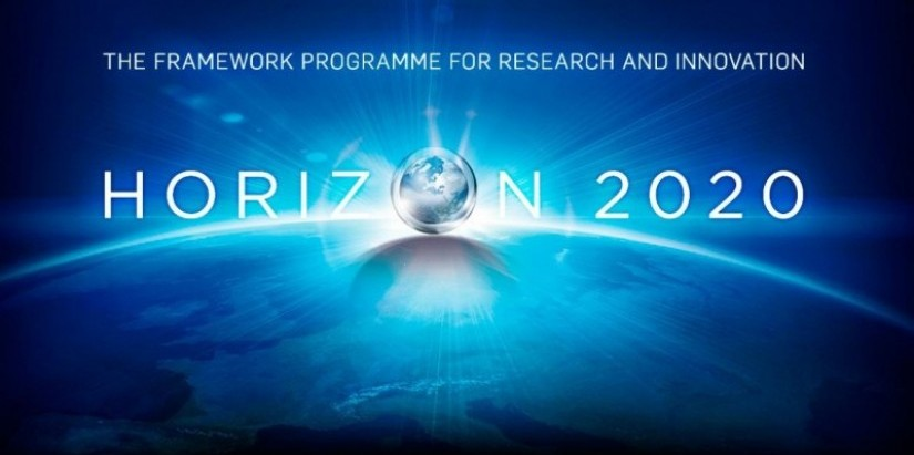 SME Research and Innovation Projects
