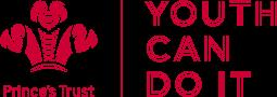 Enterprise Programme for ages 18-30