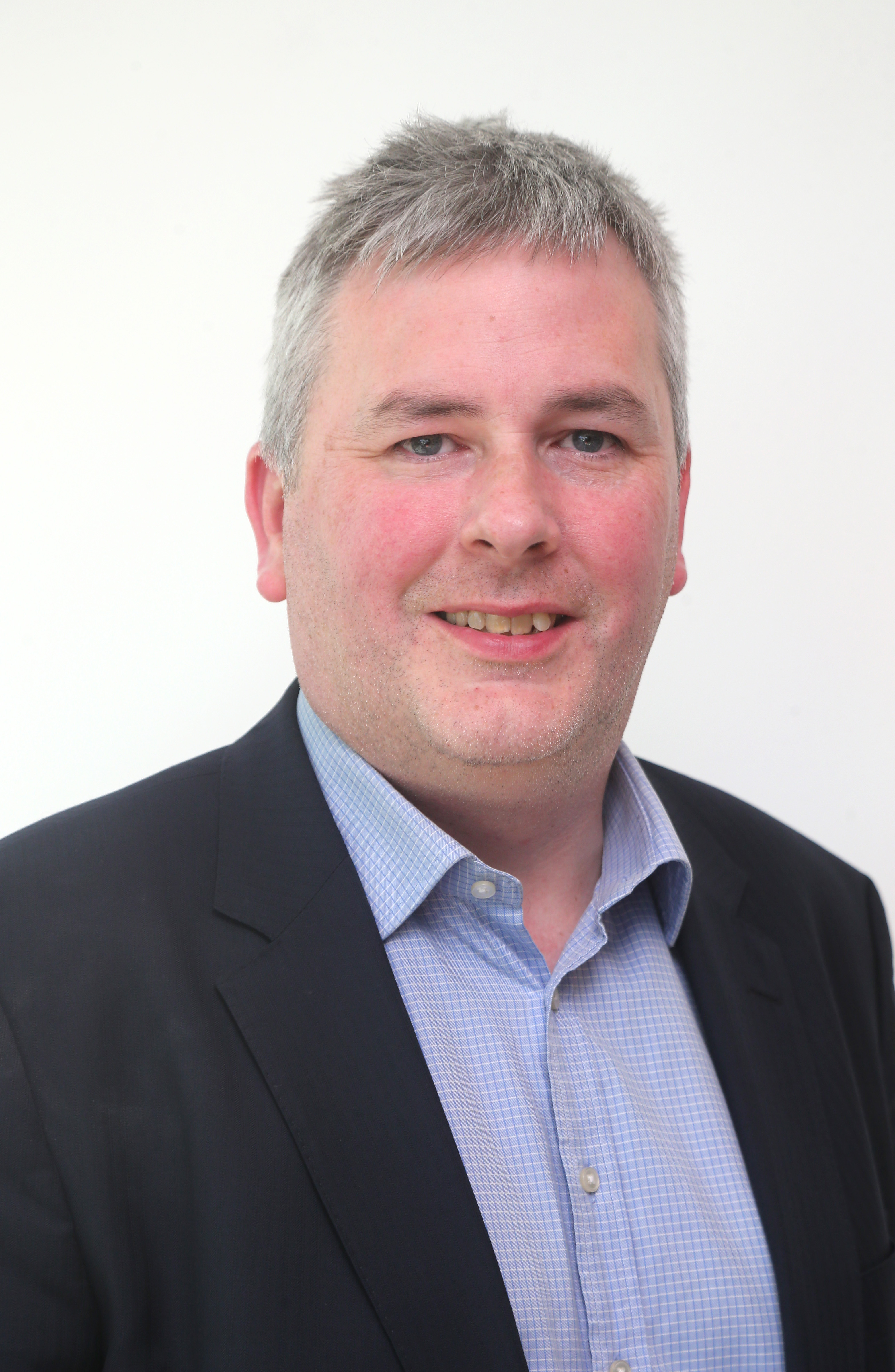 Image of Councillor