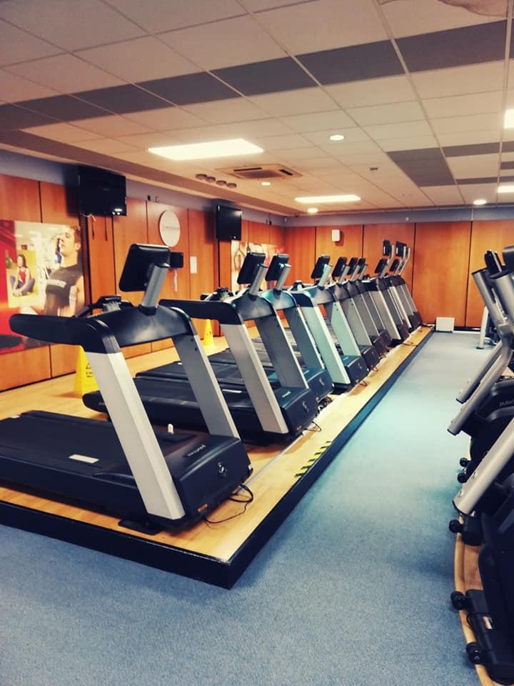 Jdlc gym 3
