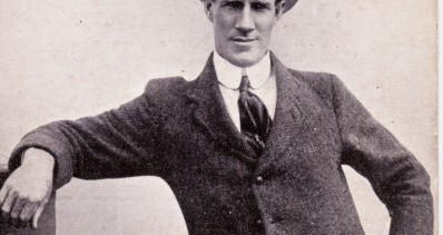 Kennedy Kane McArthur