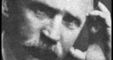 Samuel S. McClure