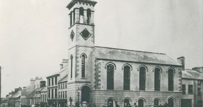 Ballymoney Heritage