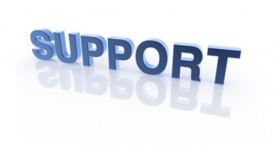 Support for Covid-19 Community Response Initiatives