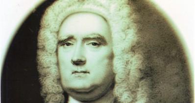 Archibald Hutchinson