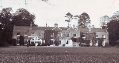 O'Harabrook