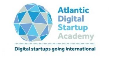 Atlanic Digital Start Up Academy