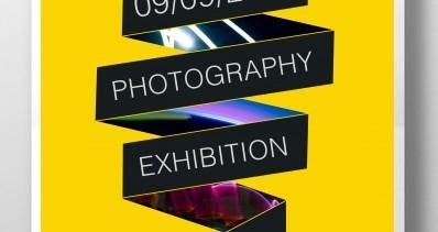 Imagine, Remake, Replay Photography Display