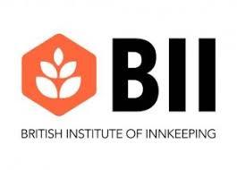 British Institute of Innkeeping