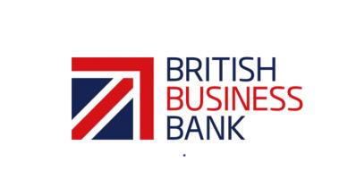 0% Business Interruption Loans