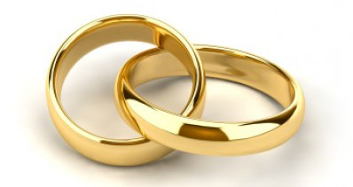 PREMISES APPROVAL FOR CIVIL MARRIAGES AND CIVIL PARTNERSHIPS