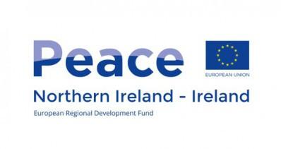 Peace IV