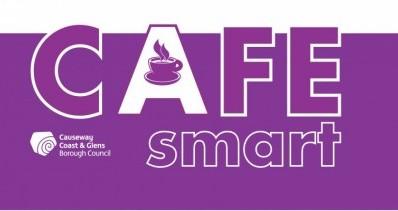 CafeSmart