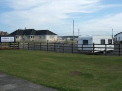 Carrick Dhu holiday homes