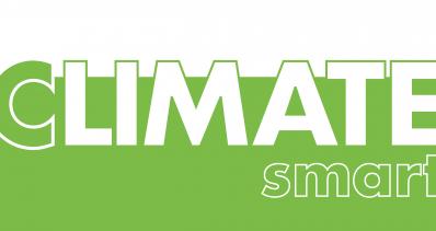 ClimateSmart