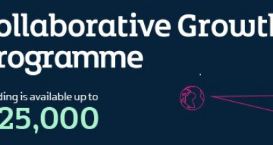 Collaborative Growth Programme