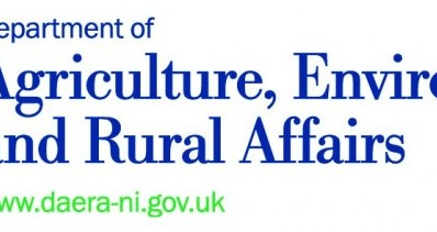 Rural Business Development Grant