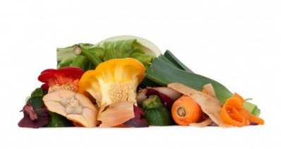 Food and Garden Waste Recycling
