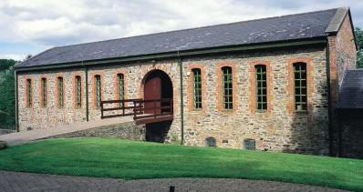 Green Lane Museum