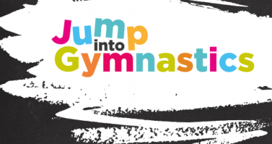 Dungiven Gymnastics Club 2019