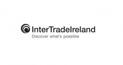 Inter Trade Ireland