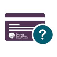 Memberships Questions
