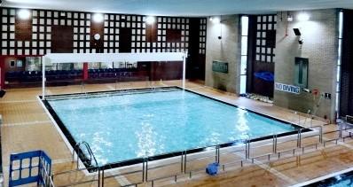 Minor Pool