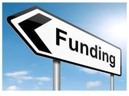 Minor Capital Grant Programme