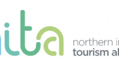 NI Tourism Alliance