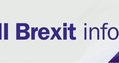Citizen Information on Brexit