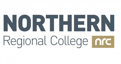 Business Support at Northern Regional College