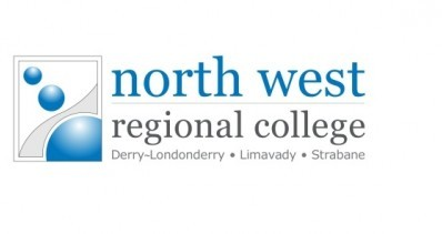 Business Support at North West Regional College