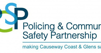 Policing & Community Safety Partnership Grant