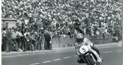 NW200: Racing Through the Years