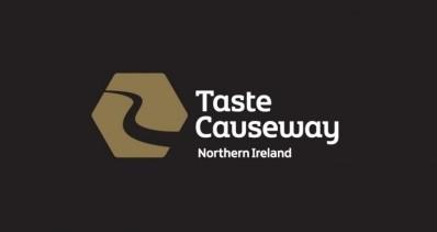 Taste Causeway