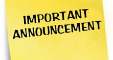 Membership Update - Covid-19
