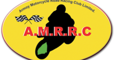 Armoy Road Race Story Map - Vantage Points