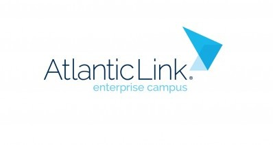 Atlantic Link Enteprise Campus